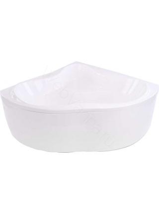 Акриловая ванна Тритон Медея 142х142