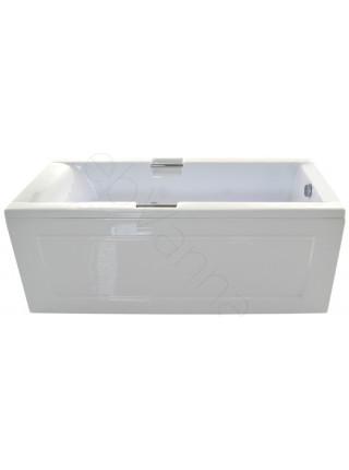 Акриловая ванна Тритон Александрия 150х75