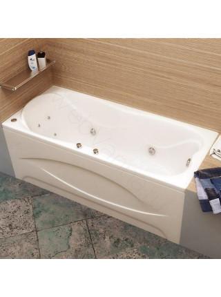 Гидромассажная ванна Тритон Эмма 170х70