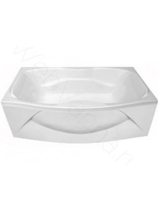 Акриловая ванна Тритон Оскар 189х115