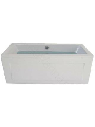 Акриловая ванна Тритон Валенсия 170х75