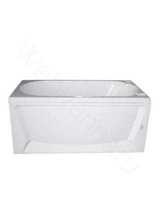 Акриловая ванна Тритон Стандарт 130х70