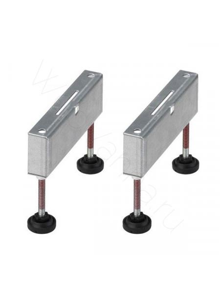 Монтажные опоры Viega Advantix 619107, 900 мм, для душевых лотков