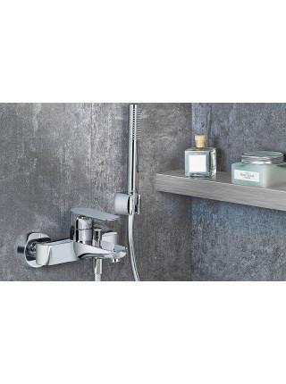 Смеситель для ванны и душа Vitra X-Line A42324EXP