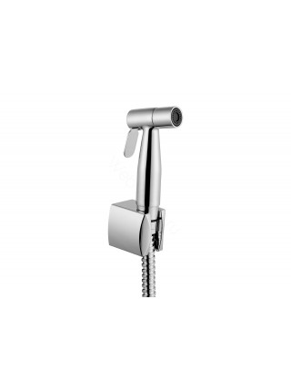Смеситель с гигиеническим душем Vitra Solid S A49226EXP
