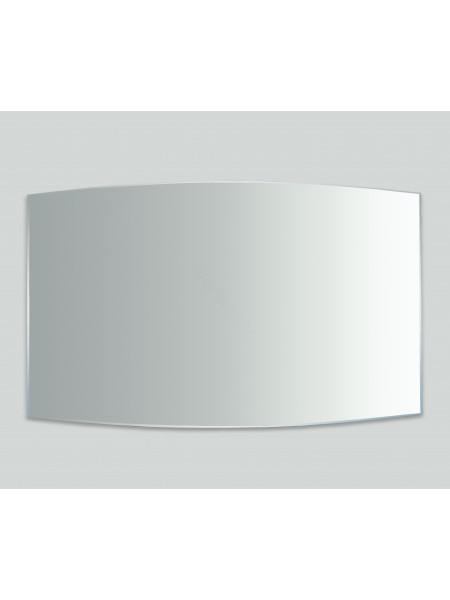 Зеркало Bandhours Bora Br1100.11, 110 см