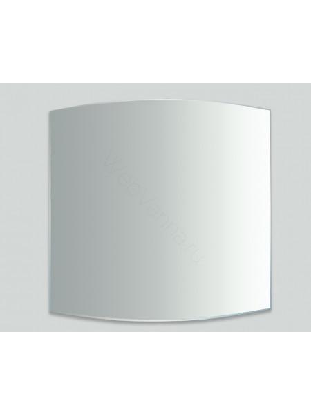 Зеркало Bandhours Bora Br500.11, 50 см