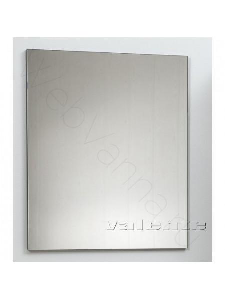 Зеркало Valente Massima M500.11, 50 см