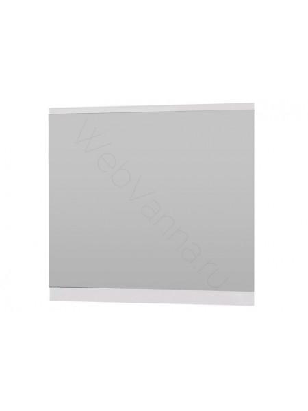 Зеркало Valente Severita New Agt600.11 03, 60 см, с подсветкой и подогревом