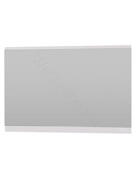 Зеркало Valente Severita New Agt1000.11 03, 100 см, с подсветкой и подогревом