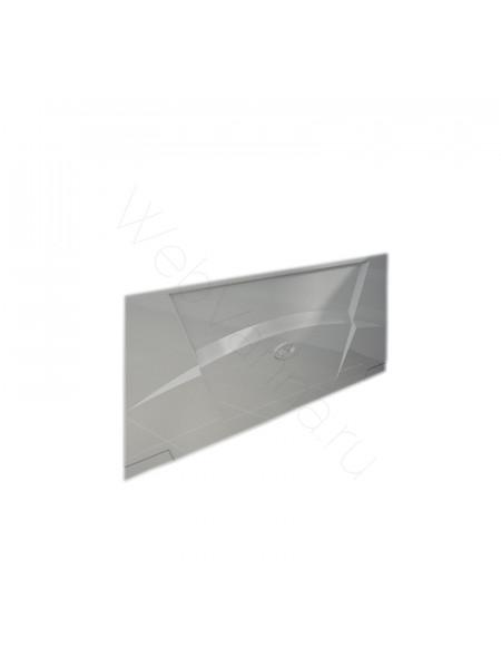 Фронтальная панель к ванне Vannesa Орнела