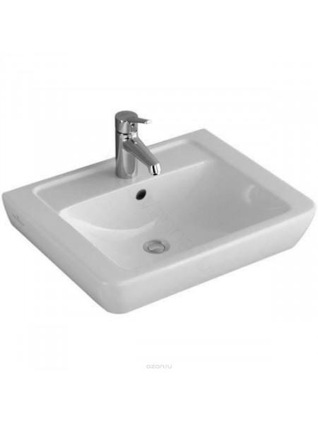 Раковина мебельная Villeroy&Boch Verity Design 65 см 5103 65 01