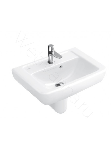 Полупьедестал Villeroy&Boch Verity Design 5202 00 01