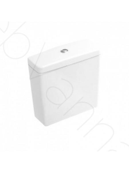 Бачок для унитаза Villeroy&Boch Verity Design 5703 11 01