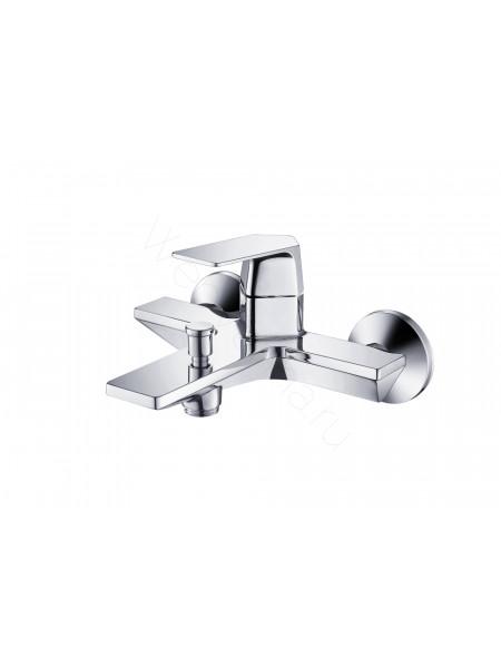Смеситель для ванны Zeegres Z.Milano 39002001