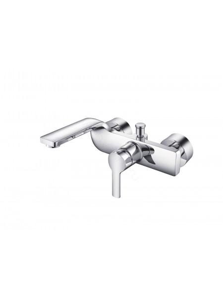 Смеситель для ванны Zeegres Z.Monza 41002001
