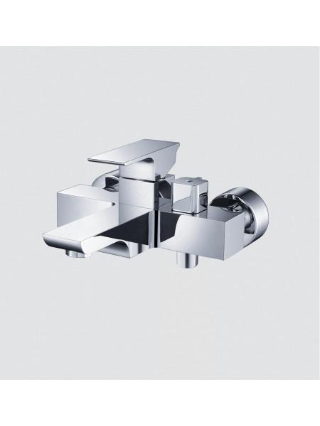 Смеситель для ванны Zeegres Z.Pal 41002001