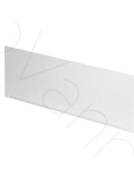 Фронтальная панель Actima 170