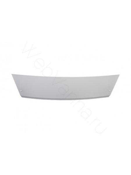 Фронтальная панель Aquanet Izabella 160x70/75