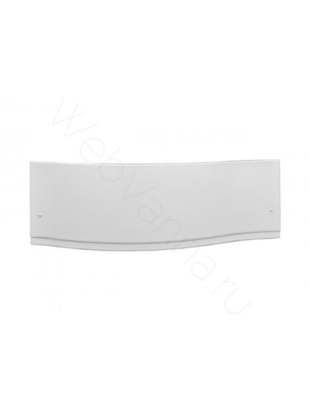 Фронтальная панель Aquanet Palma 170x90/60 левая/правая