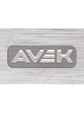 Сантехника производителя AVEK (Россия)