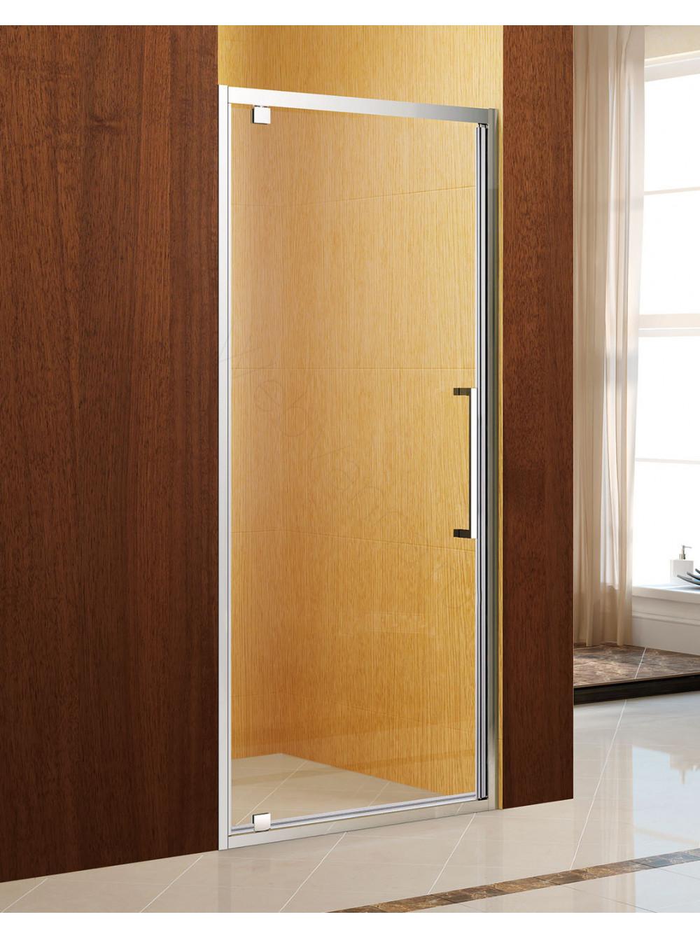 металлическая дверь 190 на 90