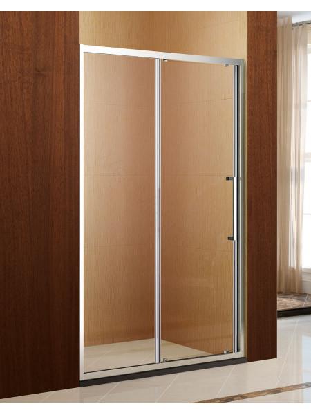 Душевая дверь Avek Klassik B 100