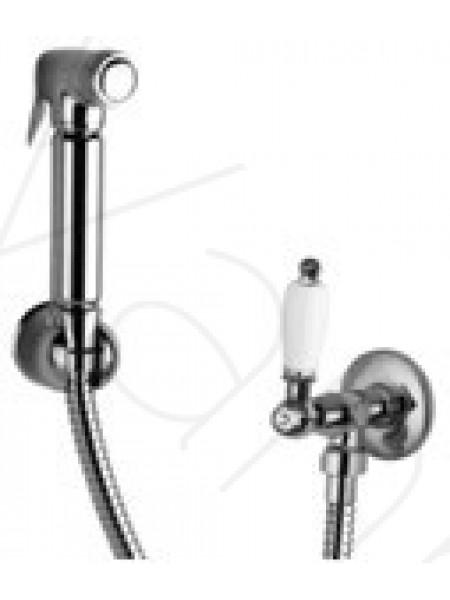 Гигиенический душ Cezares FIRST