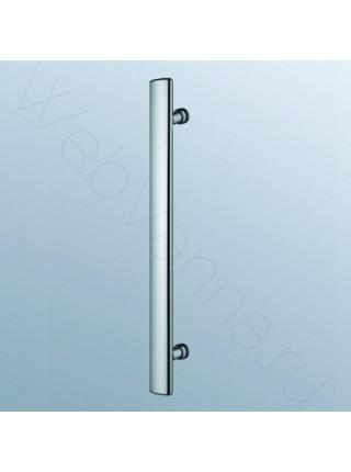 Шторка на ванну Cezares TRIO 170 V