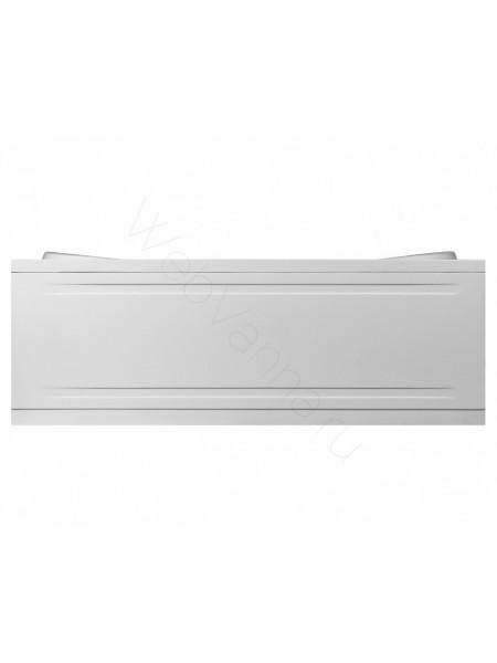 Фронтальная панель Астра 170 Эстет