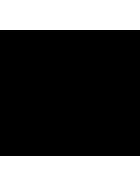 Ванна Эстет Бостон 180х74 на подиуме