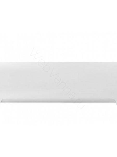 Фронтальная панель Честер 170 Эстет