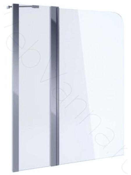 Шторка на ванну Excellent Actima 90 KAAC.DY-P2151E.1000CR