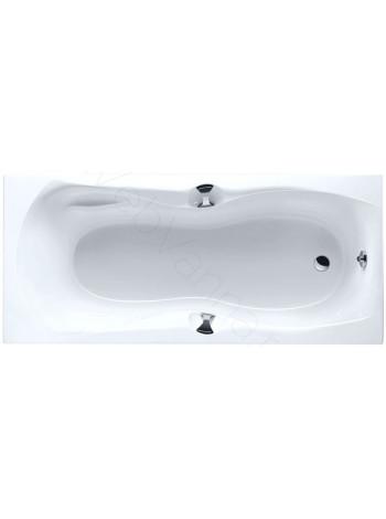 Акриловая ванна Excellent Canyon 160х75