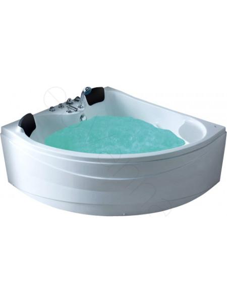 Акриловая ванна Gemy G9041 K 150х150