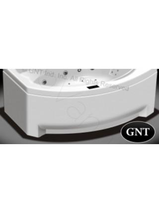Фронтальная панель Gnt FRESH 170