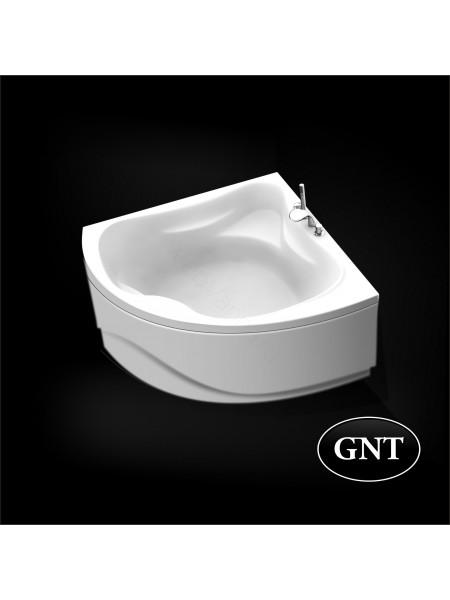 Акриловая ванна Gnt Harmony 150х150