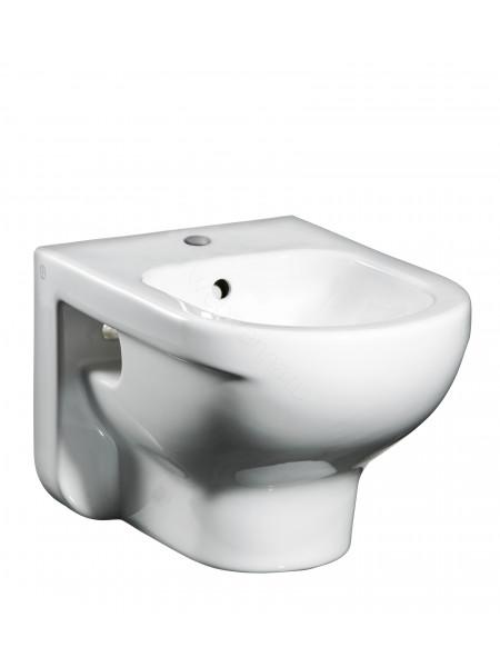 Биде подвесное Gustavsberg ARTic 4130 GB1141300100
