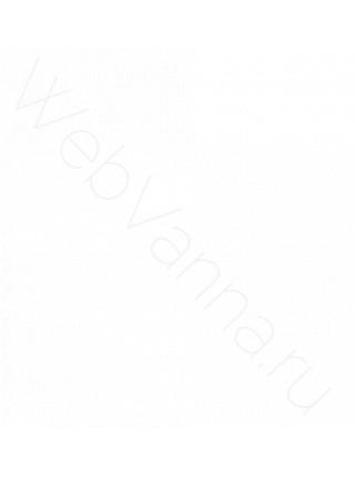 Раковина подвесная Gustavsberg Logic 5193 51939901