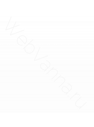 Раковина подвесная Gustavsberg Logic 5393R правая