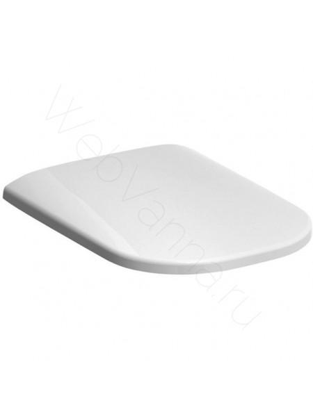 Крышка-сиденье Ifo Grandy PR215000100