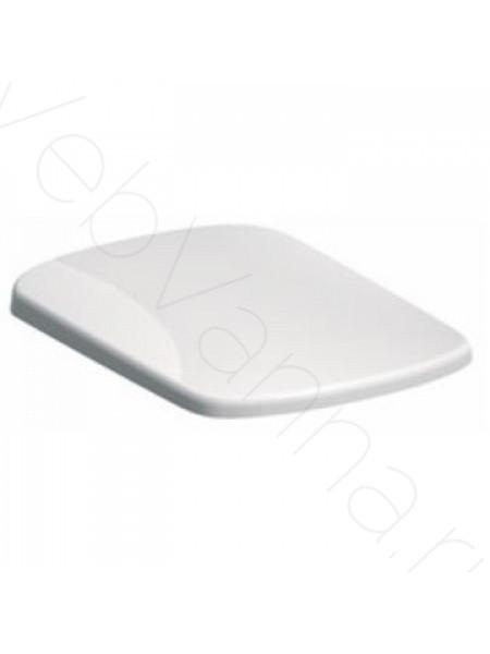 Крышка-сиденье  Ifo Special RP706011200
