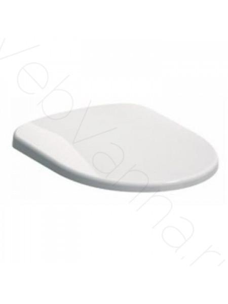 Крышка-сиденье Ifo Special RP706012100