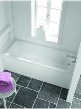 Стальная ванна Kaldewei Cayono 150x70, mod.747, 2747.0001.0001