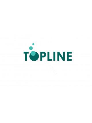 TOPLINE (Россия-Франция)