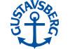 GUSTAVSBERG (Швеция)