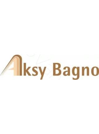 Aksy Bagno (Италия)