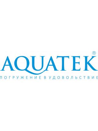 Сантехника производителя AQUATEK