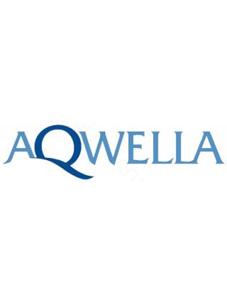 AQWELLA (Россия)