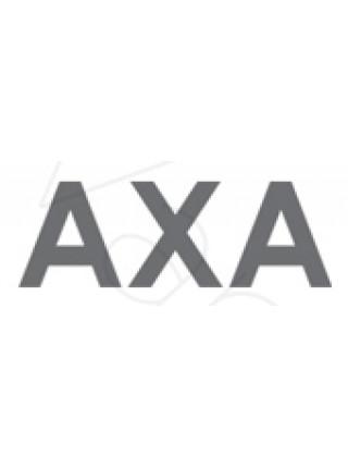 Сантехника производителя AXA